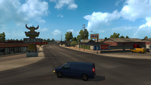 Holbrook Navajo Boulevard.png