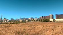 Las Vegas skyline.png