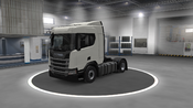 Scania Preconfigured Model 3.png
