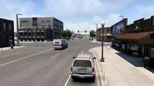 Sheridan S Main St.png