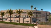 Los Angeles Santa Monica Public Safety.png