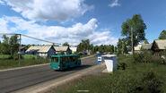 Russia Blog 57