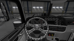 Steering Wheel Skulls White.png
