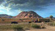 Utah Blog 83