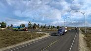 Wyoming Blog 239