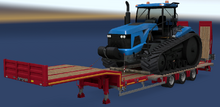 ETS2 Tractor.png