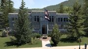 Steamboat Springs Routt County Courthouse.jpg