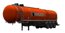 ETS2 Fuel Cistern.png