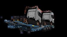 ETS2 Truck Transporter.png