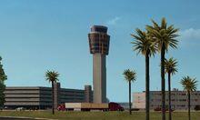 PhoenixSkyHarborInternationalAirport.jpg