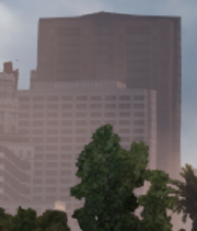 San Diego Symphony Towers.png