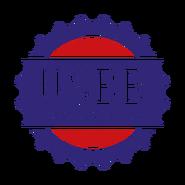 USBB Logo