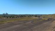 US 95 Lewiston