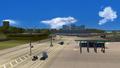 Miami Convoy view 1