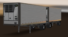 ATS Reefer 3000R Trailer Double short.png
