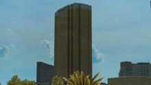 Las Vegas Trump Hotel.png