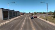 US 64 Bloomfield