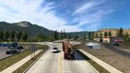 Wyoming Blog 181