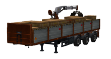 ETS2 Brick Trailer.png