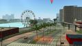 Miami Haulin' ALH view 2