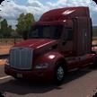 Navigation Trucks.png