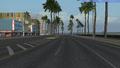 Miami PTTM view 1