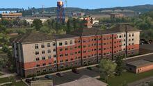 Residence Inn by Marriott Idaho Falls.jpg