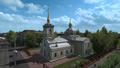 Saint Petersburg Church of the Holy Trinity