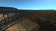 Burro Creek Bridge.png