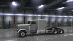 Peterbilt 389 Chassis Long.png