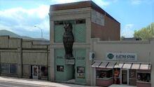 Salmon The Owl Club.jpg