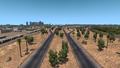 US 60 Phoenix