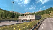 Colorado Blog 7