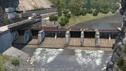 Glenwood Springs Shoshone Generating Station.jpg