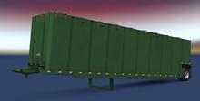 ATS Frac Tank.png