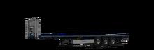 ETS2 Krone Profi Liner HD Flatbed.png