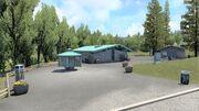 Empire Camp Northbound Rest Area.jpg