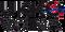 Ukko Voima logo.png