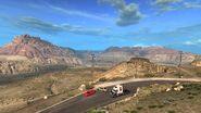 Utah Blog 85