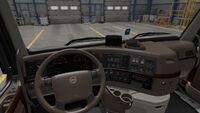 Volvo VNL Interior Elite.jpg