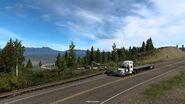 Wyoming Blog 123