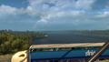 Brest l'Elorne