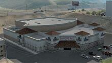 West Wendover Peppermill Concert Hall.jpg