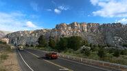 Wyoming Blog 124