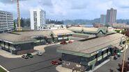 Coeur d'Alene Harbor Plaza