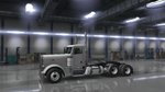Peterbilt 389 Chassis Short Midlift.png