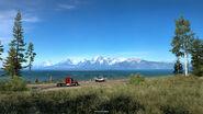 Wyoming Blog 252
