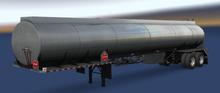 ATS Fuel Tank Trailer.png