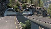 Glenwood Springs Hanging Lake Tunnel.jpg