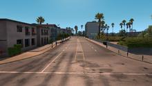 Los Angeles Colorado Avenue.png